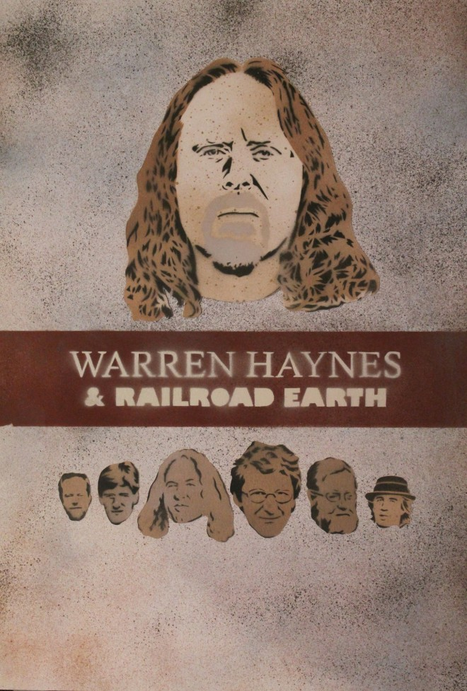 warrenrailroad