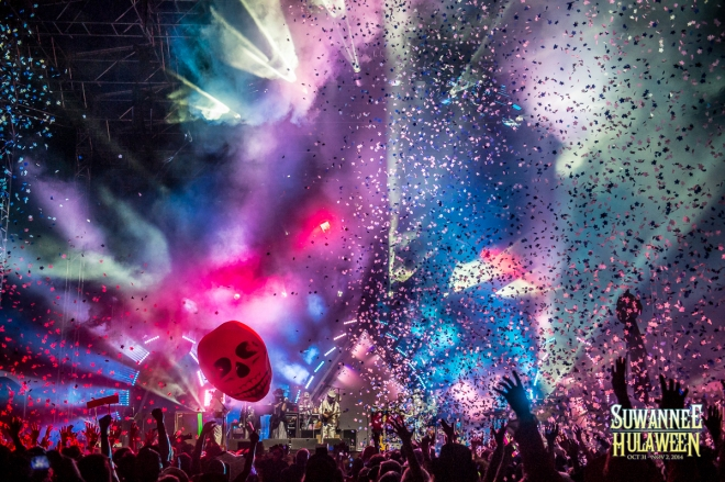 Hulaween-Day-2-JT-20141031-1231