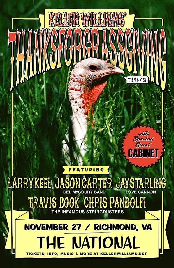 thanksforgrassgivingJB