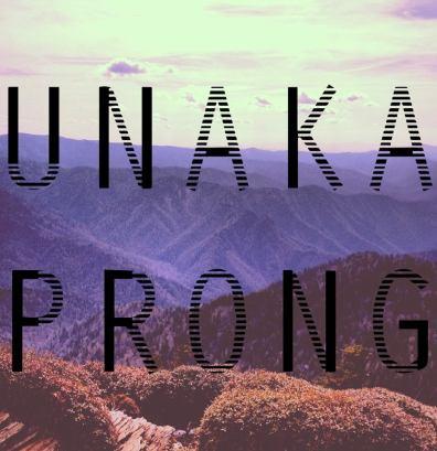 Unaka