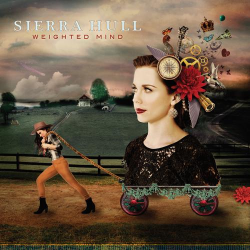 Sierra+Hull+weighted+mind+album+bio